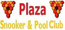 Plaza Snooker & Pool