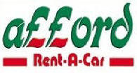 Afford rent a Car